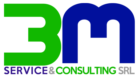 3M Service & Consulting srl
