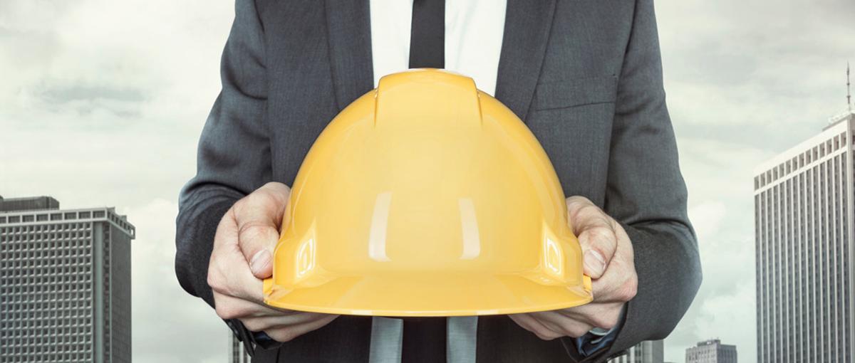 CORSOCorsi Salute e Sicurezza sul Lavoro
